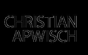 Christian Apwisch Fotografie